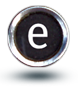 Homepage gestalten Rendsburg Eckernförde